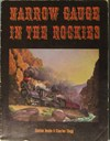 Narrow_gauge_in_the_rockies_3